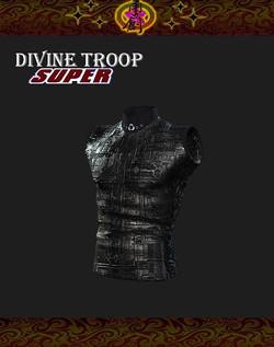 DTS-Model02-Shirt1C
