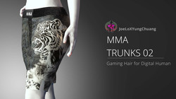 MMA Trunk-02-Poster1