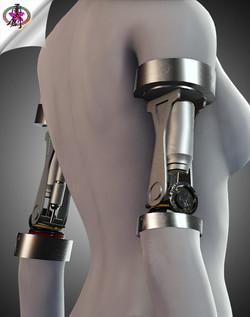 Cyberhero-Arms-02-Thumbnail
