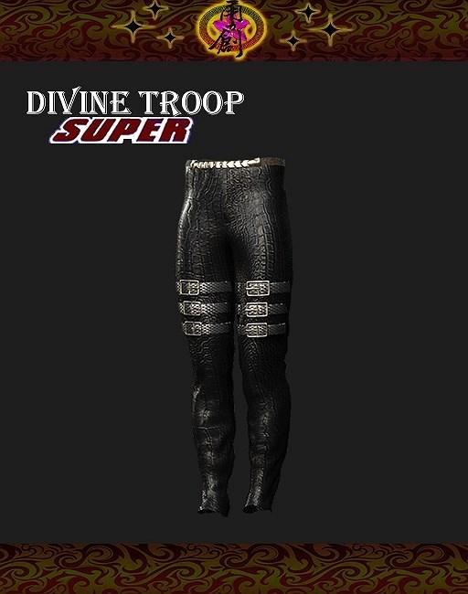 DTS-Model02-Pants1A