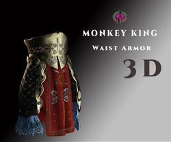 DT2-MonkeyKing_WaistArmo