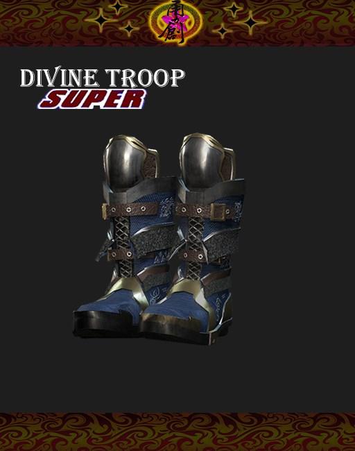 DTS-Model02-Boots1F