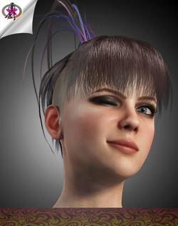 yc-visualrock-hair04