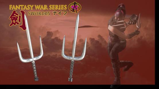 FantasyWar-Sword05-Poster01.jpg
