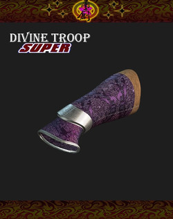 DTS-Model02-GloveRight-1C