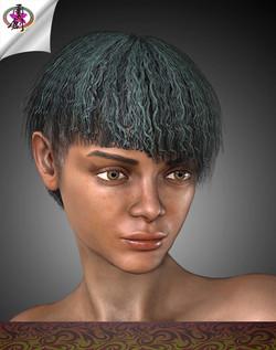VisualRock3-Hair5-ThumVisualRock3-Hair5