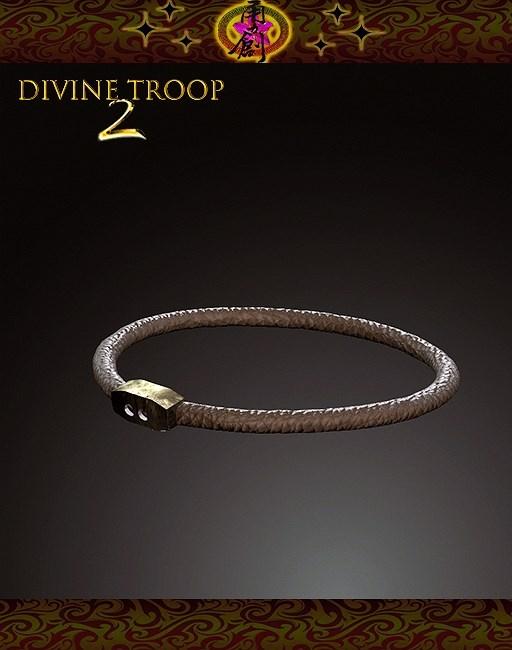DT2-MonkeyKing_Rope