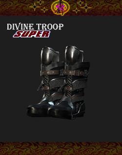 DTS-Model02-Boots1E