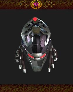 humanoid01-helmet
