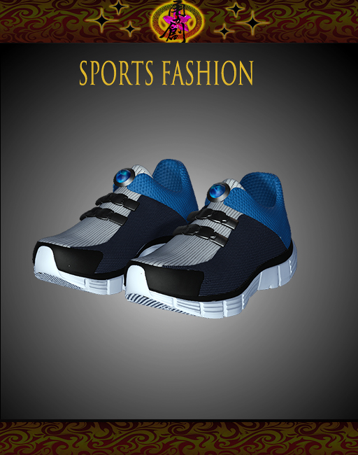 SportsFashion-BasketballShoesB-Thumbnail