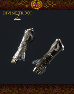 DT2-TaurusGloves