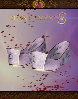 DTS-Model3A-Shoes
