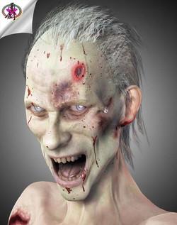 Zombie Hair-Thumbnail2