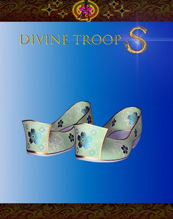 DTS-Model3F-Shoes