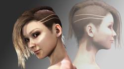 VisualRock5-Hair02