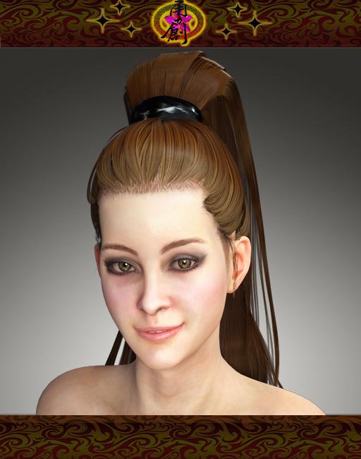 VisualRocck4-hair01