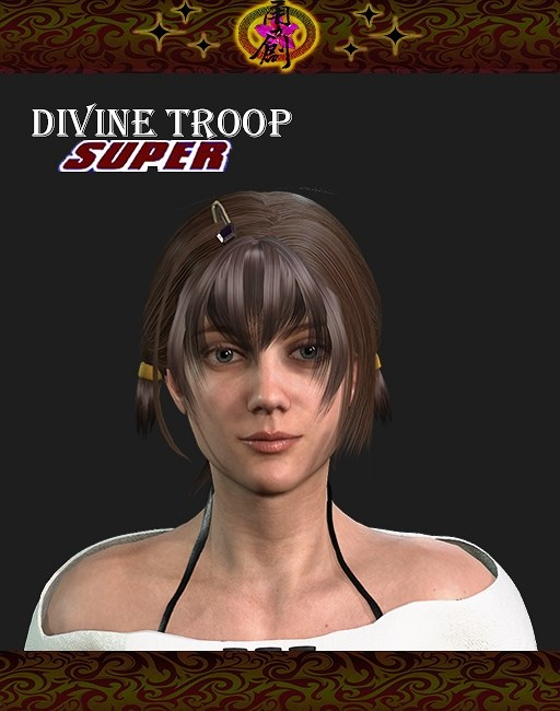dts-model01-hair3