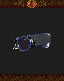 Humanoid02-EyeMask-B