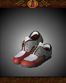 SportsFashion-Tennis Shoes
