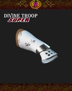 DTS-Model02-GloveLeft-1D