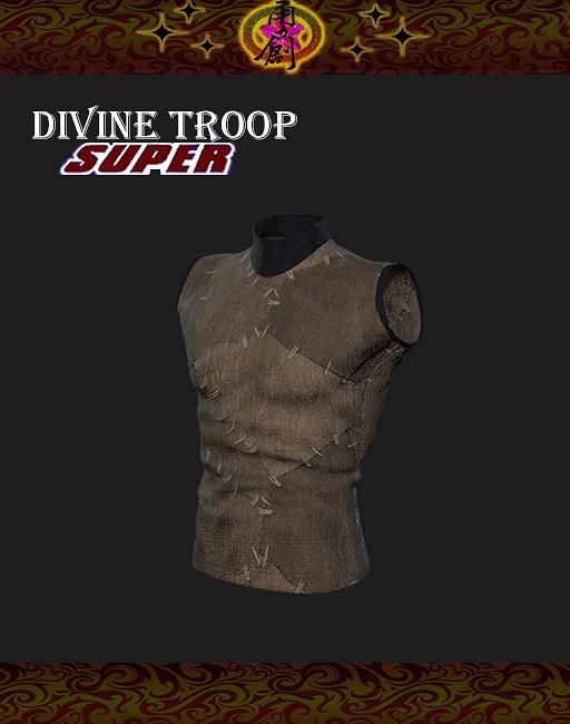 DTS-Model02-Shirt1F