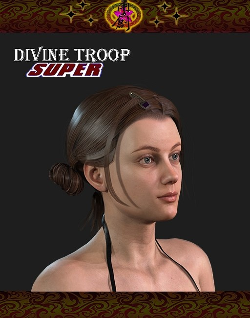 dts-model01-hair2