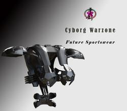 FutureSportsWear-MainPoster