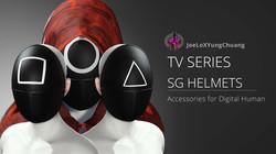 SG-Helmets-Poster