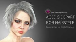 AgedSidePartBob-Poster1