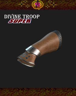 DTS-Model02-GloveRight-1B