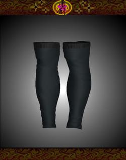 Sports Fashion - American Football Socks