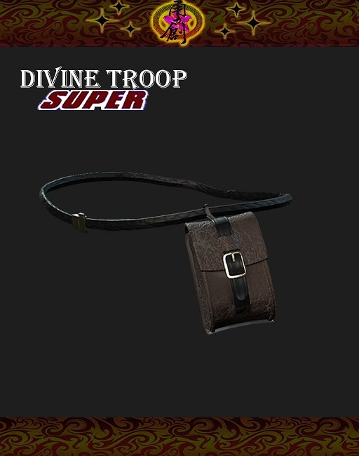 DTS-Model01-Belt2A