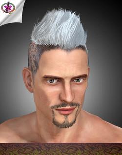 yc-visualrock3-hair03