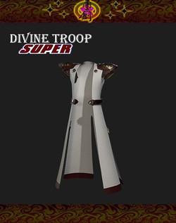 DTS-Model02-Coat1H