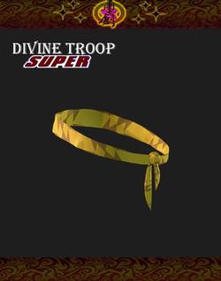 dts-model01-headband1e
