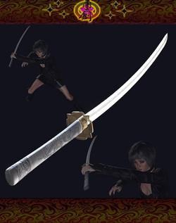 YC-FantasyWar-Sword02