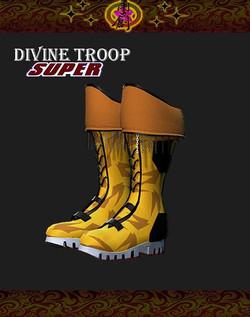 DTS-Model01-Boots2G