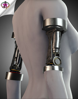 CyberHero-Arms-01-thumbnail