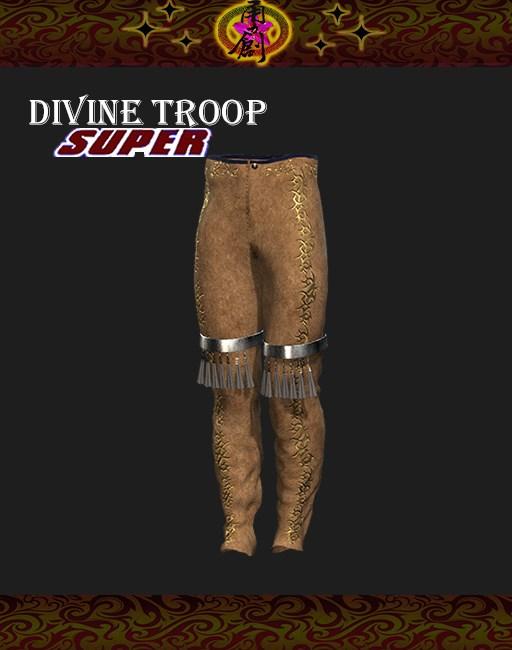 DTS-Model02-Pants2E