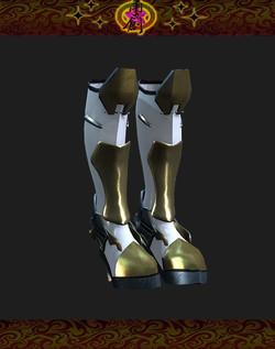 Humanoid03-Boots-B