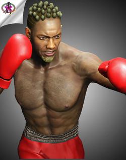 Boxing Pack-Thumbnail