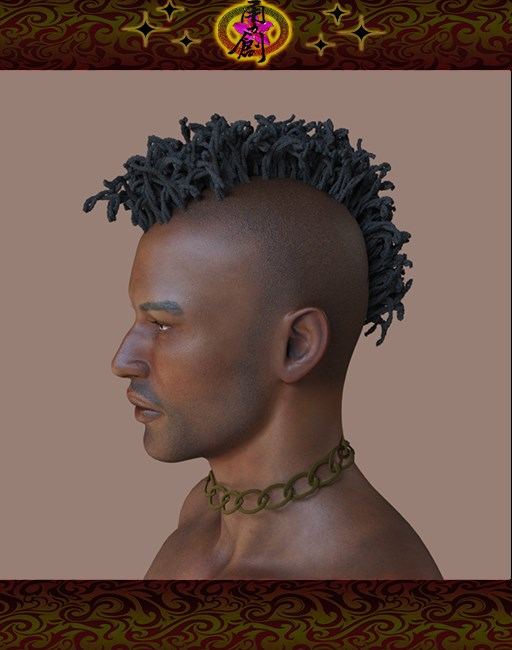 yc-visualrock2-hair02