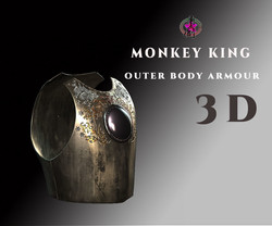 dt2-monkey-king-outer-body-armour-3d-mod