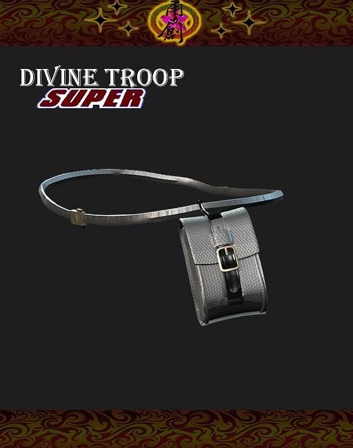 DTS-Model01-Belt2C