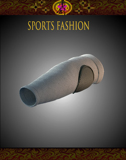 SportsFashion-BasketballArmBand-Left-B-T