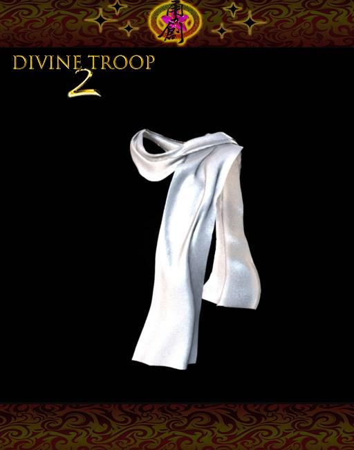 DT2-PhoenixScarf