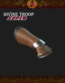 DTS-Model02-GloveLeft-1E