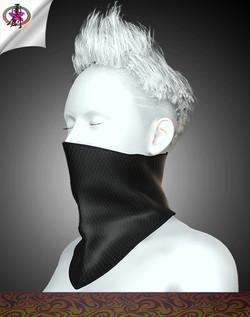 CyborgHero-Mask05-Thumbnail