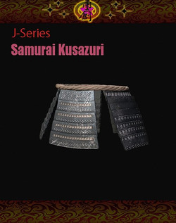 YC-J-SamuraiKusazuri