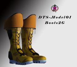 dts-model01-boots2g-3d-model-low-poly-ob